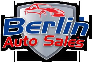 Car Dealerships In Ct >> Sitemap Berlin Auto Sales Llc Used Car Dealer In Berlin Ct